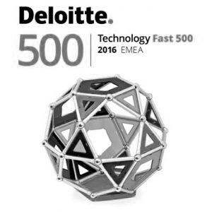 deloitte-fast-500-emea-300x300-1