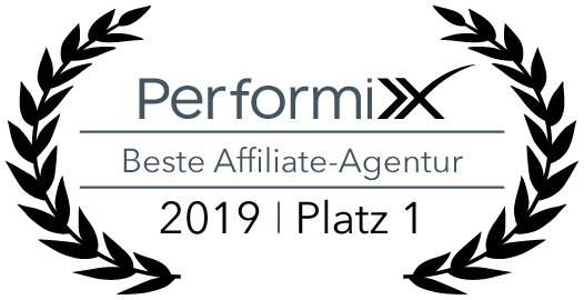 performixx_siegel_affiliate-agentur_platz1-1